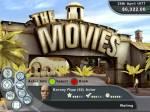 The Movies képek