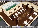 Restaurant Tycoon infók és 23 új kép