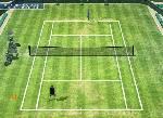 Next Generation Tennis képek