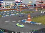 Big Scale Racing