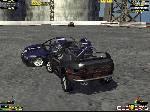 Új autós játék a Screamer 4x4 fejlesztőitől