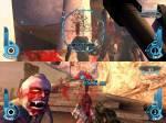 Új Judge Dredd kiadási időpont és képek