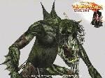 Warhammer Online képek
