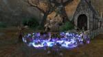 Warhammer Online érdekességek