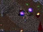 Új Ultima Online kiegészítő készül