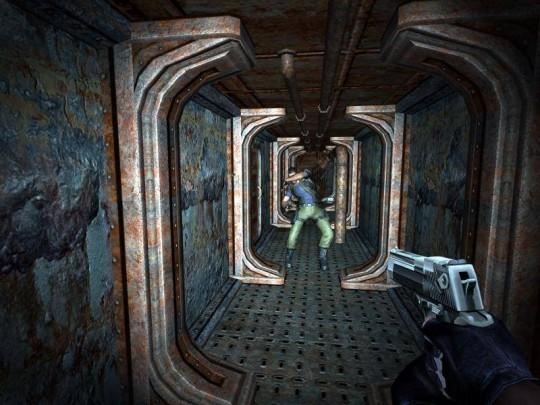 Far Cry képek