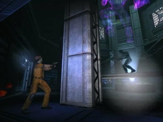 Új Far Cry képek és infók