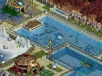 Zoo Tycoon: Marine Mania képek