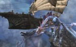Lineage II: Gracia Final