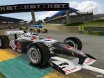 Racing Simulation 3 képek