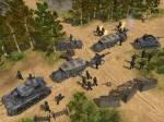 Új Panzers képek