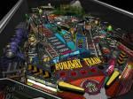 Pure Pinball képek