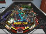 Pure Pinball demo