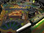 Pure Pinball demo