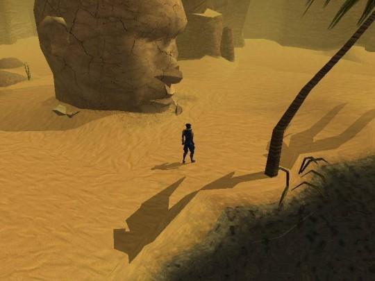 Shadows of Undrentide képek