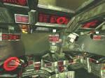 X2: The Threat képek