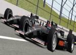 IndyCar Series képek