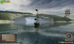 Pirates of the Burning Sea előrendelés