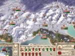 Rome: Total War képek, infók, videó