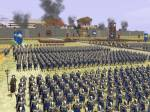 Rome: Total War képek