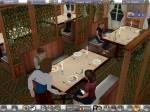 Restaurant Empire képek