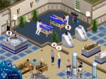 Megjelent a The Sims: Superstar