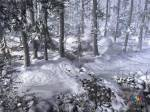 Syberia II képek