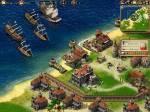 Port Royale képek