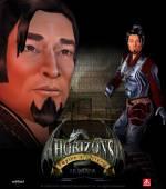 Horizons képek