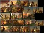 Az Ubisoft terjeszti majd a Ryzom-ot