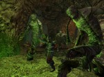 The Lord of the Rings Online Gold Edition