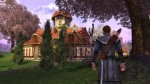 Lord Of The Rings Online Book 12 képek