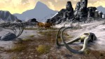 Lord of the Rings Online Book 13