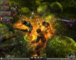 Dungeon Siege II képek