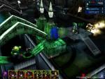 Kész a Nexagon: Deathmatch