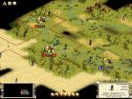 Civilization III: Conquests képek
