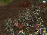 Battle Mages a Buka-tól