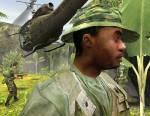 Vietcong Fist Alpha képek