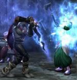 Legacy of Kain: Defiance képek