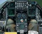 Falcon 4.0 Gold: Operation Infinite Resolve