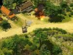 Blitzkrieg II képek