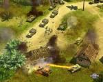 Új Blitzkrieg II képek