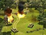 Készül a Blitzkrieg II