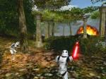 Star Wars Battlefront infók, képek