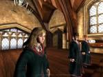 Prisoner of Azkaban képek