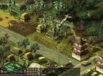 Blitzkrieg: Burning Horizon