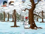 SnowBallz