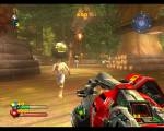Serious Sam II az E3-on