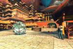 Serious Sam 2 képek
