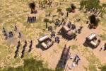 Empire Earth 2 képek